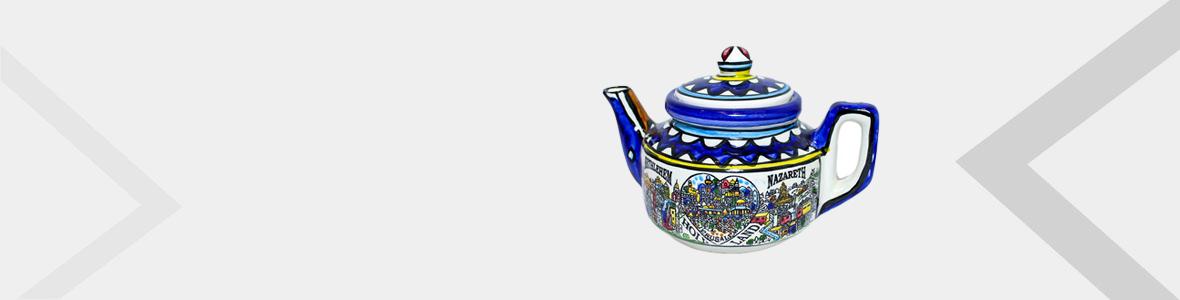 ceramic_shop_banner